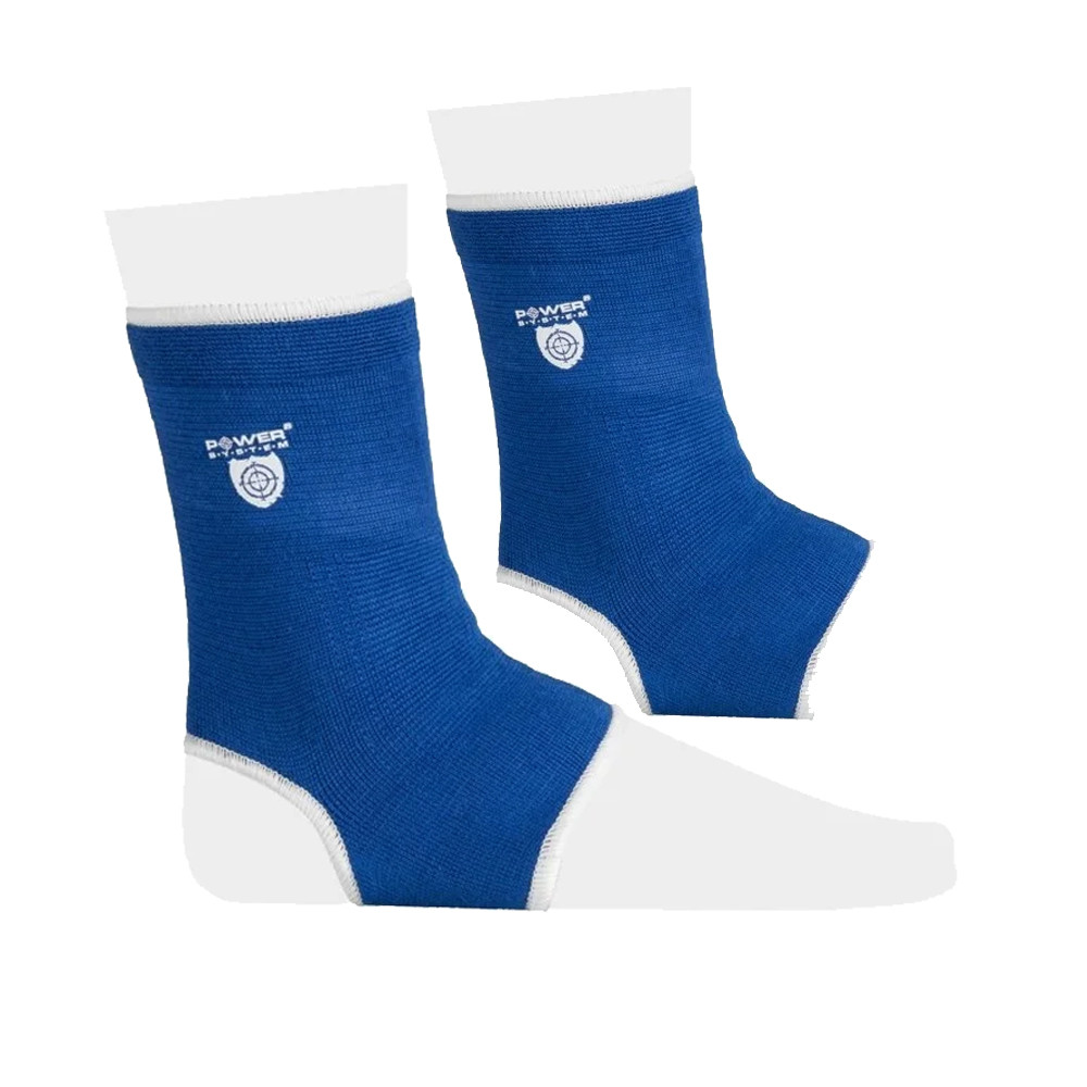 Голеностоп Power System Ankle Support PS-6003 XL Blue