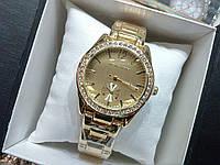 Часы женские Michael Kors 3349