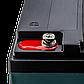 Тяговый свинцево-кислотный аккумулятор LP 6-DZM-50, фото 3