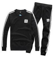 Мужской  спортивный костюм Adidas A004