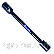 Ключ баллонный 19х22мм L400  СТАНДАРТ  KB1922