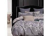 Комплект постельного белья семейный ранфорс 20132