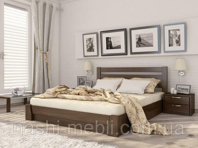 Ліжка тернопіль