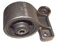 Подушка 4 ступенчатая КПП ВАЗ 2121