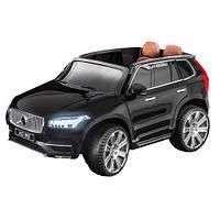 Электромобиль детский Джип AL Toys Volvo XC90 Черный optcXC90, КОД: 1840453