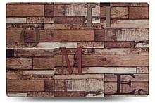 Коврик  Dariana Принт Brick 70х120см