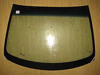 Стекло лобовое ВАЗ 1117 1118 1119 Калина ПШТ Benson
