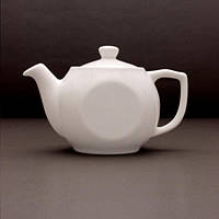 Крышка для чайника (LUBIANA Любяна / AMERYKA) 1019
