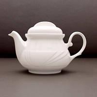 Чайник 400 (LUBIANA Любяна / ARCADIA) 5020