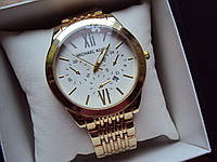 Часы женские Michael Kors 3352