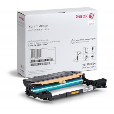 Драм картридж XEROX B205/B210/B215 10K Black (101R00664)
