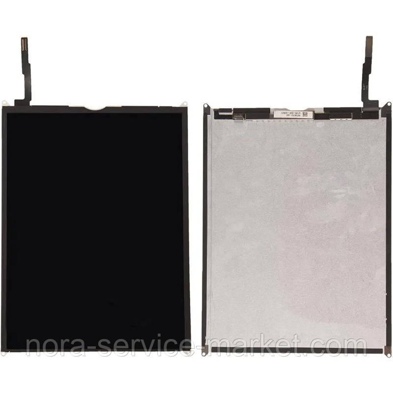 "LCD iPad 2018 (А1893 6 Gen) 9.7"""