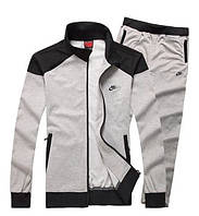 Мужской спортивный костюм Nike (весна)
