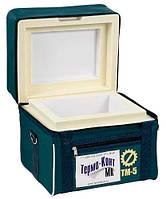 Термоконтейнер ТМ-5