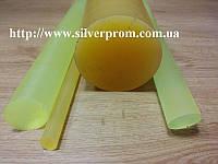 Полиуретан в стержнях, фото 1