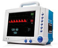 """Монитор пациента 10,4"""" G3C"""