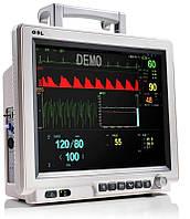 Монитор анестезиолога с определением глубины наркоза G9L