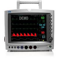 """Монитор пациента 12,1"""" G3D"""