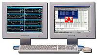 Система мониторинга состояния пациента InnoCare С/С подсоединение к 12-ти мониторам