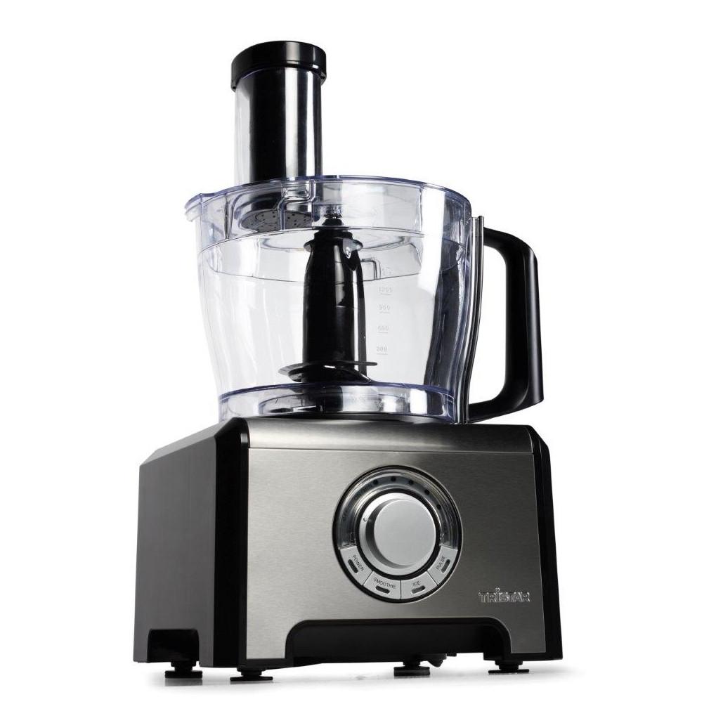 Кухонний комбайн Tristar MX-4163