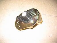 Выключатель массы ручной  12 В  поворотный