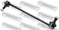 Стойка стабилизатора 300мм до 07/2013 FEBEST  Ford Transit 06-14