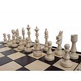 Шахматы Madon Клубные 47х47 см, фото 2