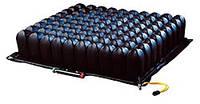 Подушка Roho Quadro Select высокого / низкого профиля (10/5 см) RO-QS ** -