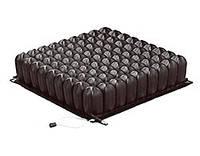 Подушка Roho высокого / низкого профиля (10/5 см) RO-1R ** - (C / LPC)