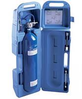 Баллон кислородный в кейсе 3,2 л.