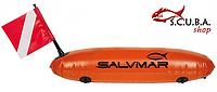 Буй SALVIMAR  торпеда