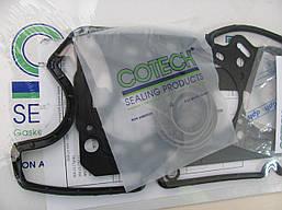Комплект прокладок верхний Fiat Doblo 01-09 | 1.2-1.4i | COTECH