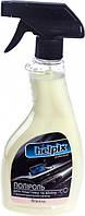 Полироль для пластика и винила Helpix 1404 500мл (ваниль)