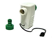 Клапан соленоидный сменный Aqualin 28001 для таймера полива 10204, GA-325