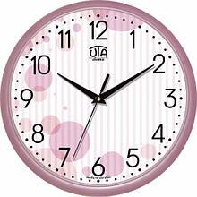 Настенные Часы Сlassic Мыльные Пузырки