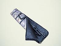 Чехол для  ружья 110 см