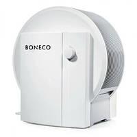 Очиститель воздуха Boneco Air-O-Swiss 1355A, фото 1