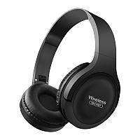 Бездротові стерео-навушники Bluetooth 5.0 XSound XB310BT гарнітура з мікрофоном можливість проводового