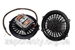 Двигун для витяжки K28 025 03 135W