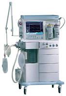 Аппарат для проведения анестезии «Leon»