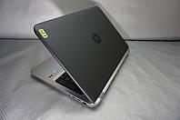 """15,6"""" Ноутбук HP ProBook 450 G3 Core I7 6gen FullHD DDR4 500gb 128gb ssd КРЕДИТ Гарантия Доставка, фото 1"""