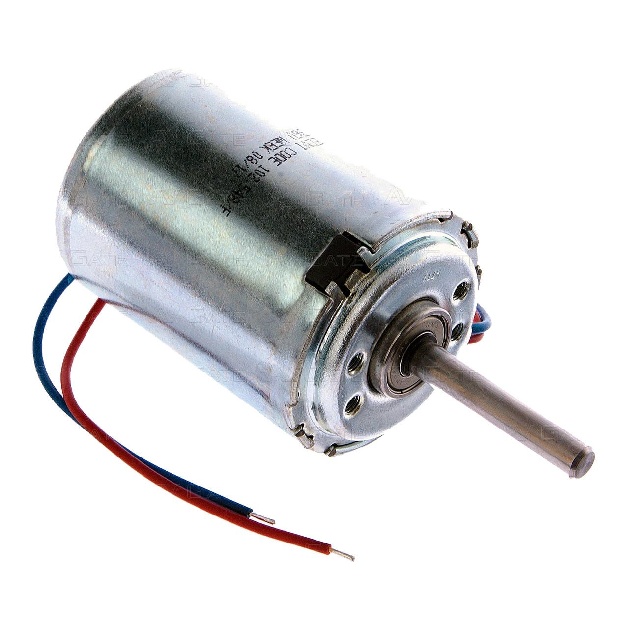 Электродвигатель WINGO / TOONA 24V Nice MDC1788R01
