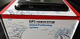 Автомобильный GPS навигатор Pioneer X7 Android Экран 7 дюймов 2.5D Igo Primo ЕВРОПА (TIR), фото 8