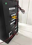 Акустична система з сабвуфером Bluetooth Ailiang UF-DC618H-DT, фото 4