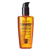 Масло для волос на основе целительных трав Daeng Gi Meo Ri Professional Herbal Therapy Essence Oil