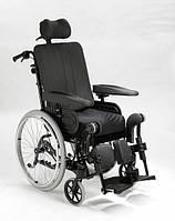 Многофункциональная коляска Invacare Rea Azalea Base