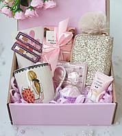 Оригинальный подарок на 14 февраля 8 марта для любимой девушки, девочки, подруги, сестры, дочки, племянницы