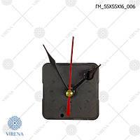 Годинниковий механізм ГМ-006