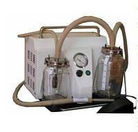 Аппарат АПБ-02 для прерывания беременности