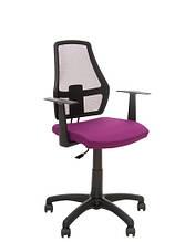 Детские компьютерные кресла